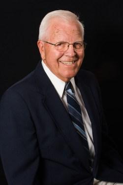 Ronald A. Ulven