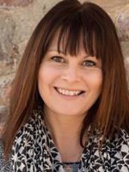 Heather Pleinis