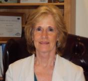 Doreen Garson