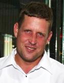 Charles Greenwood