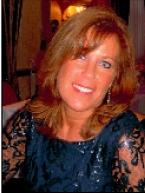 Doreen Bowman