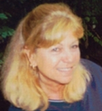 Joann Colonna