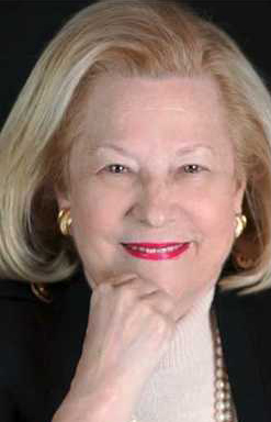 Marilyn Jacobs