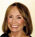 Betty Janitz