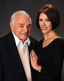 Don & Mary Corcelli