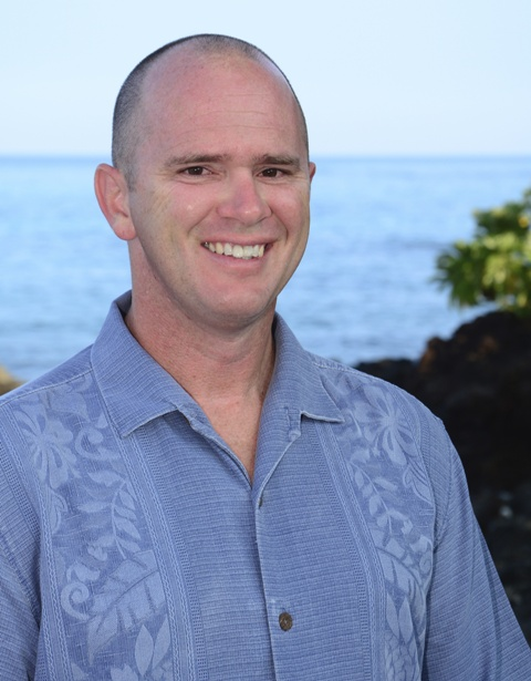 Mike Drutar, Realtor Sales