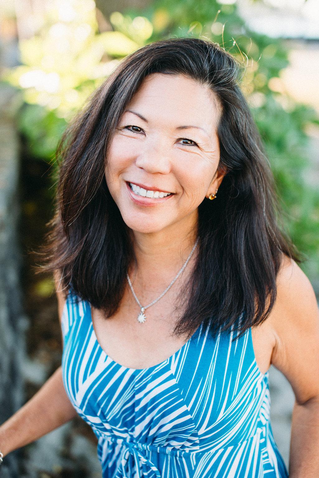Carol Langevin, Realtor Sales