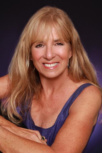 Sharon F. Diedrichs, Realtor Sales