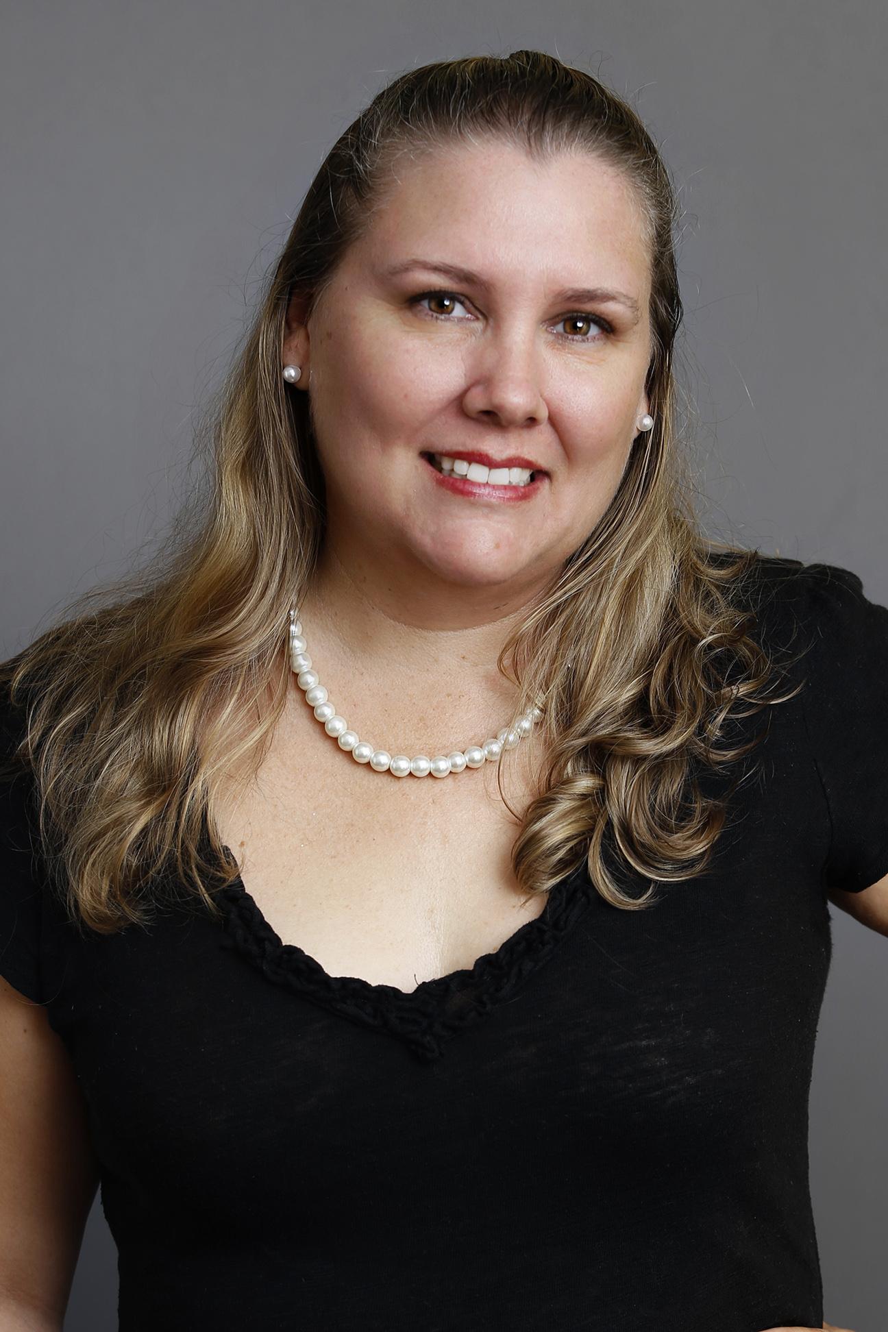 Jennifer R. Rhodes, Realtor Sales, Property Manager