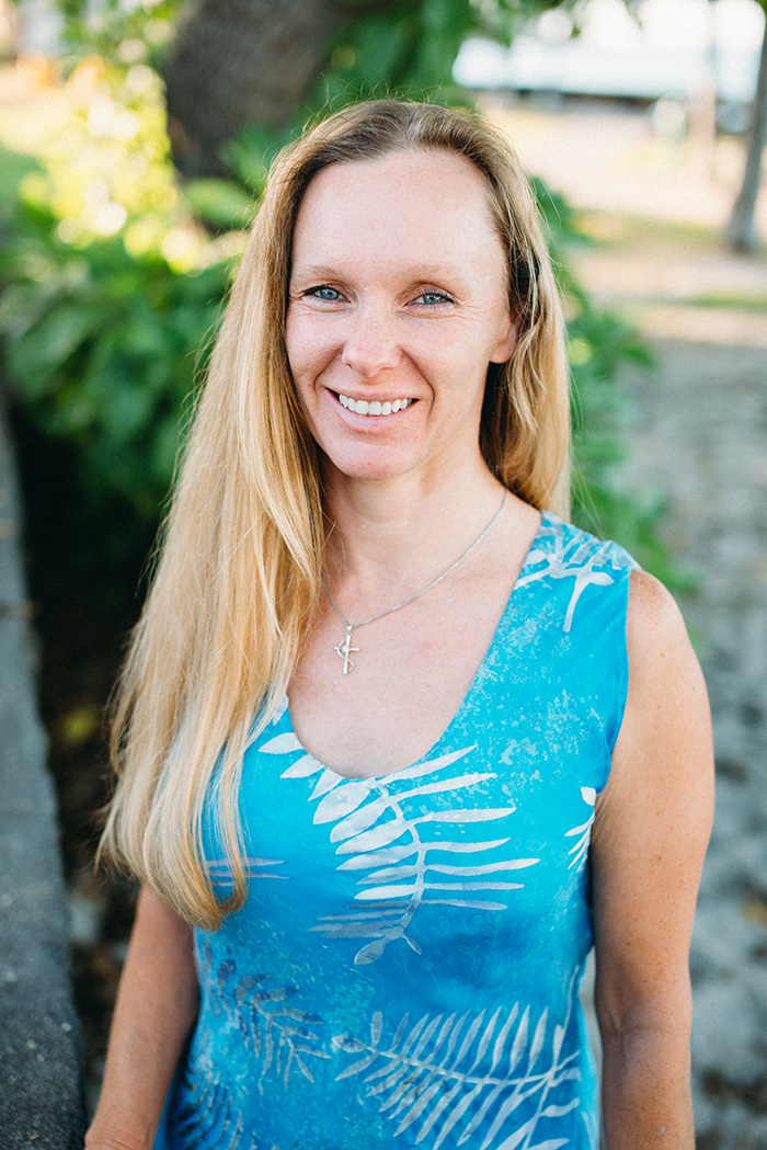 Lori A. Henbest, Realtor Sales