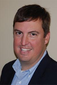 Brian Marischen