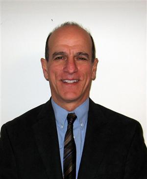Scott Rosensweig