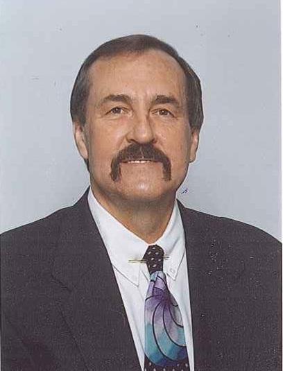 Bob Madden