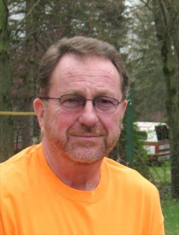 Marty Murnen