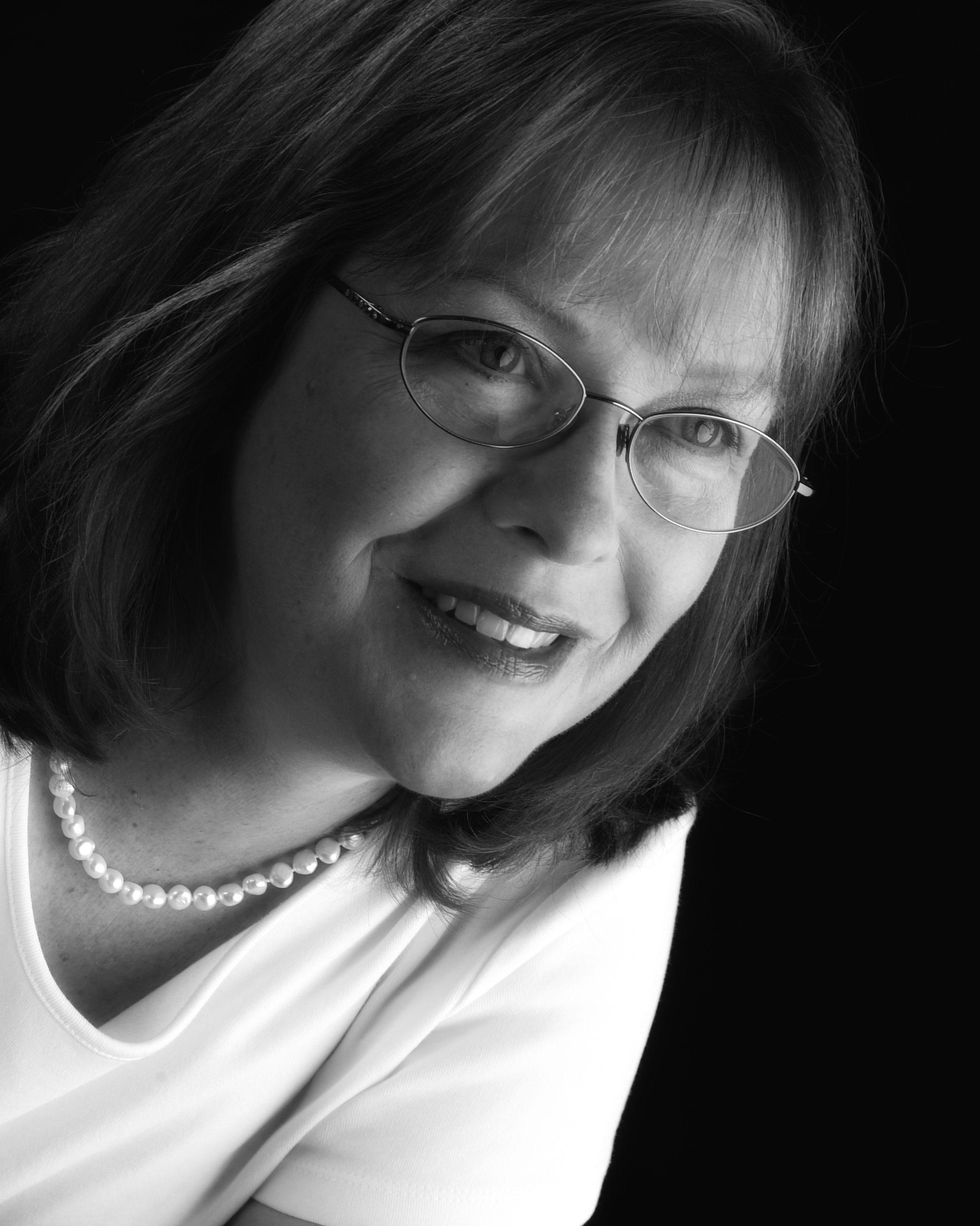 Debbie Johnson ABR, CRS, ePRO, GRI, SFR