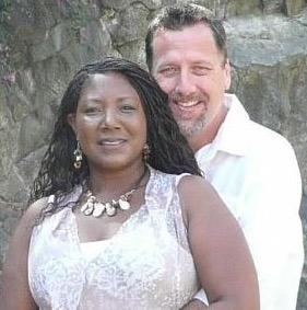 Don & DiAnna Bohart