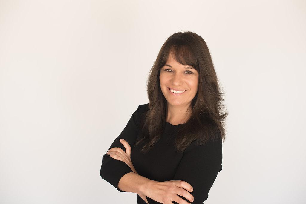Diane Breard
