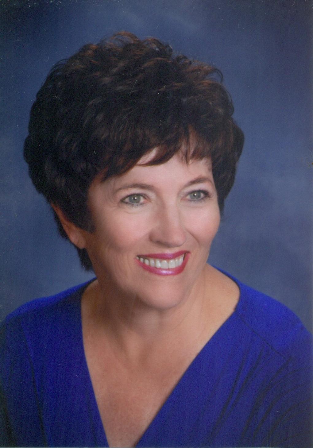 Judy Daidone