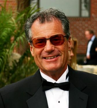 Michael Eatros