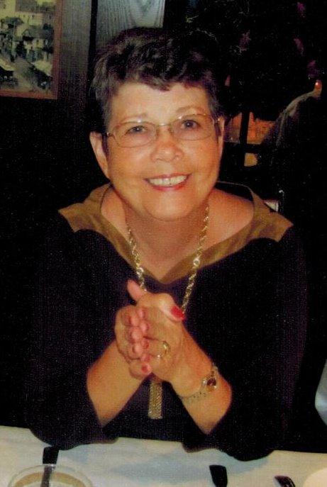 Bonnie Fiske