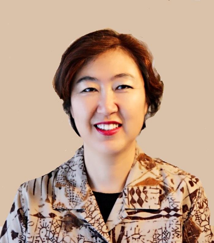 Flora Fong