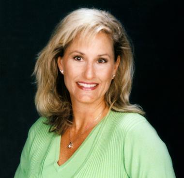 Carol Gianndrea