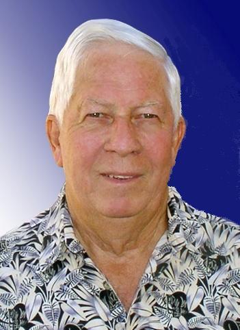 David Meyers