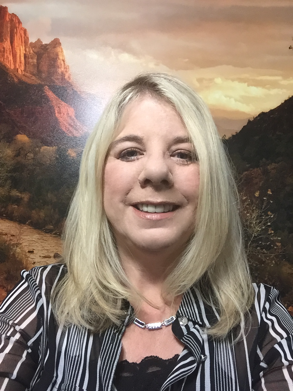 Marci Porter