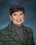 Sheryl Saari