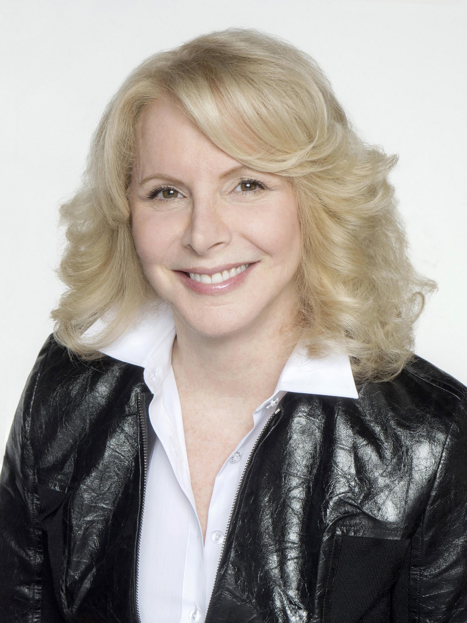Gail Fabrikant