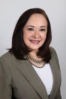 Nora Saad