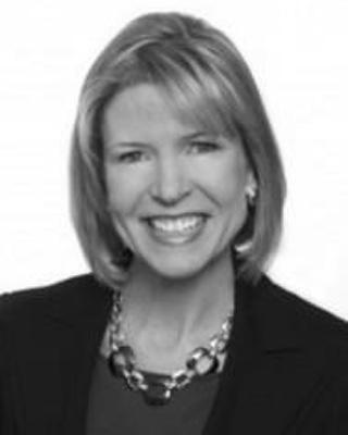 Rebecca E. Rogers