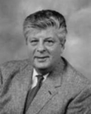 Raymond Baldasaro