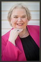 Judy Ester