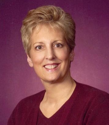 Sue Vosen