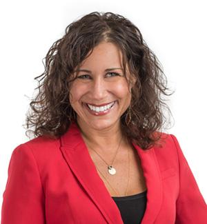 Denise Pascucci