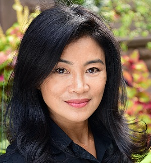 Marianne Hee