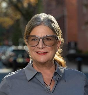 Irene Perello