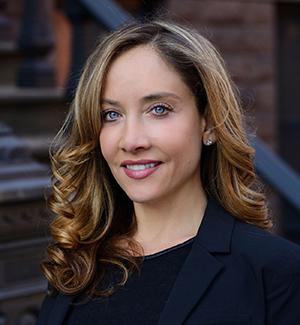 Jacqueline Petruzzelli