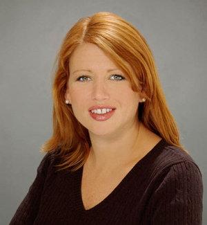 Anne Feinstein