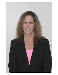 Gayle Wiley-Lic RE Salesperson
