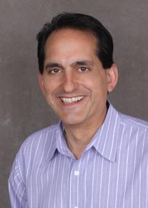 David Naseef