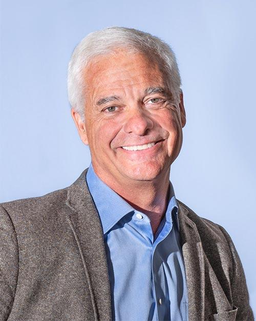 Dave Krohn