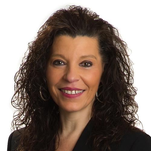 Rosa Martone