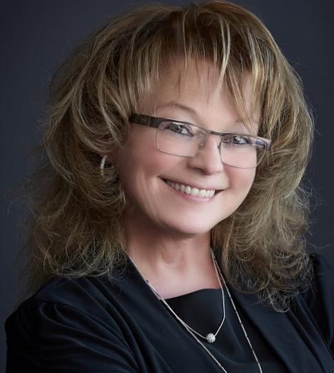 Diane Earll