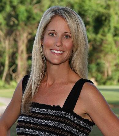 Melissa Hileman