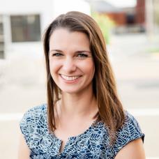 Image of Rachel Beasley