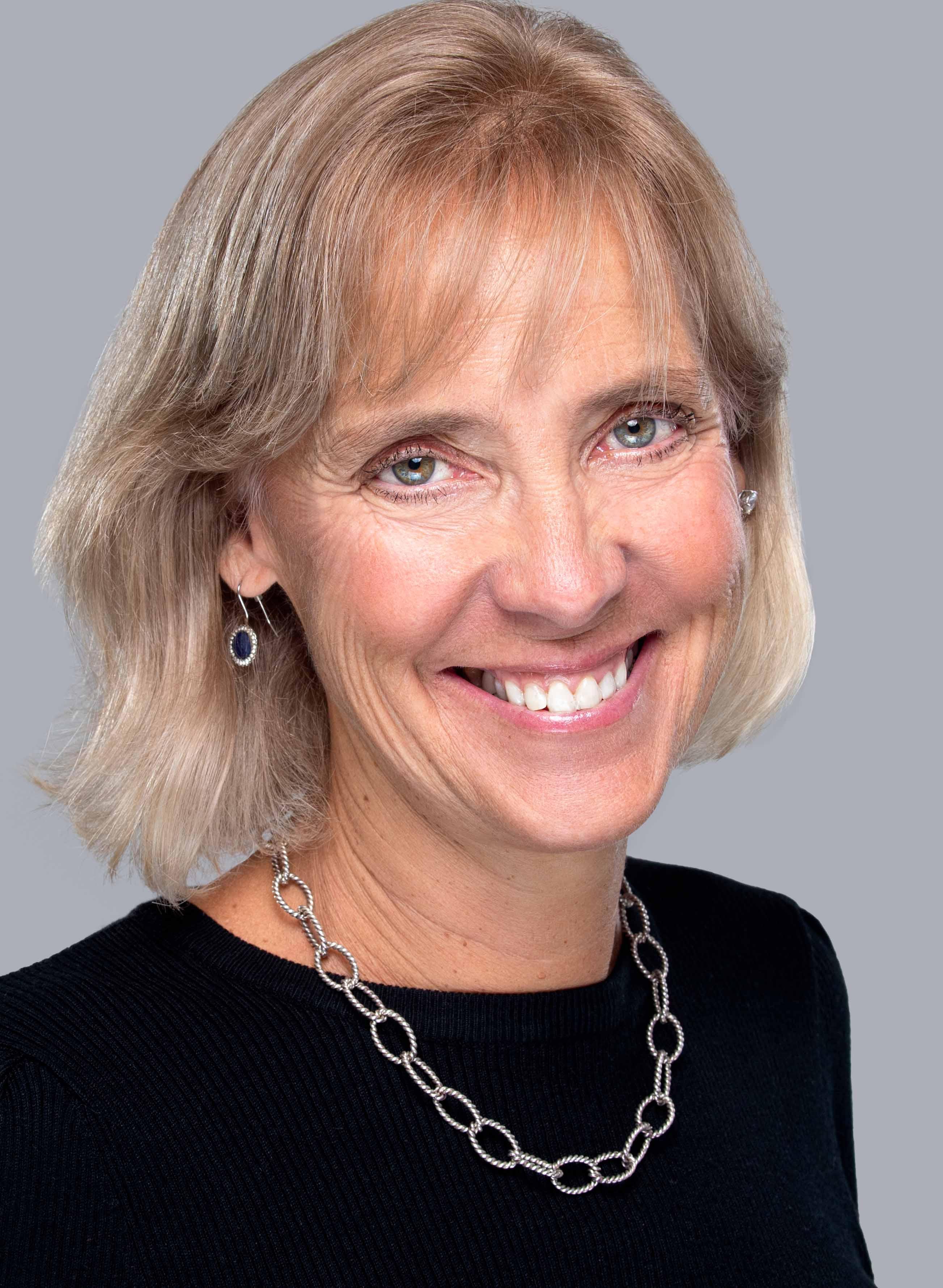 Kristan Andersen
