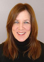 Lauren M. Kostek