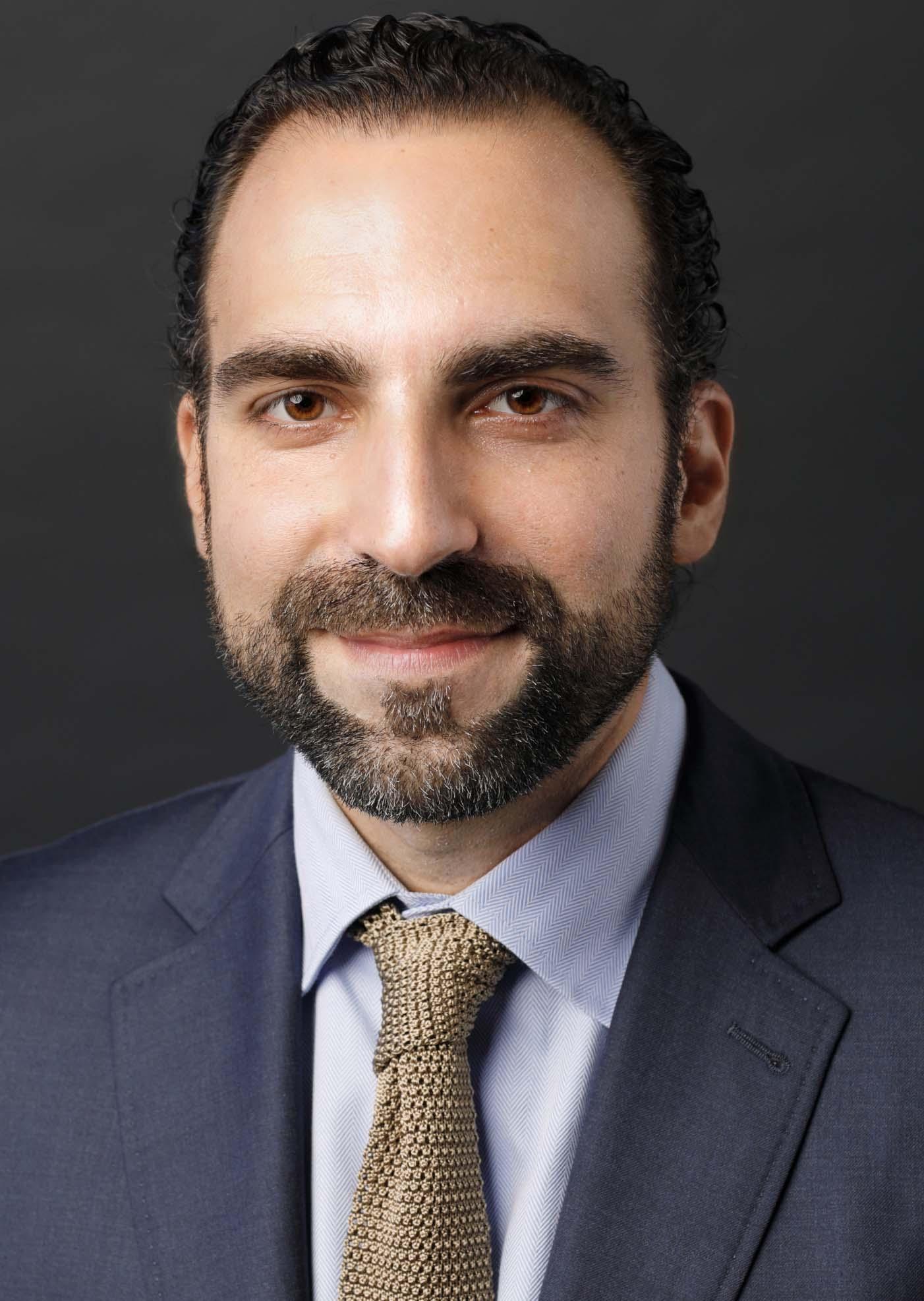 Carmelo Parlato